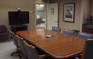 ol-conference-room-table