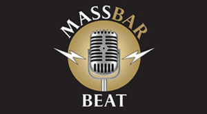 Mass Bar Beat Podcast
